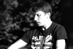 Эдуард Малахов