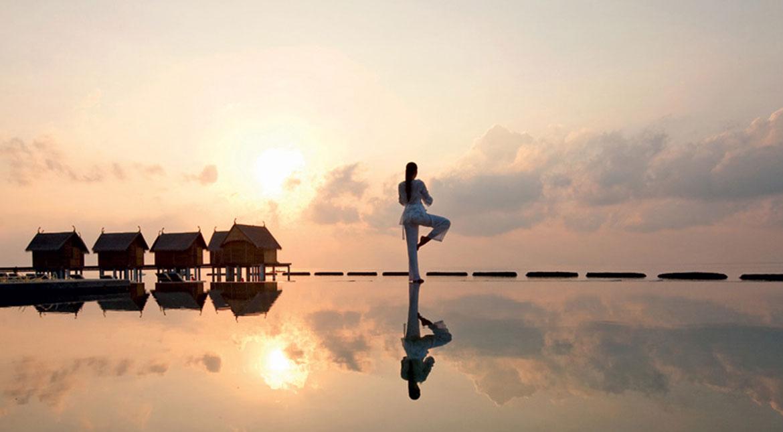 Тайцзи, Цигун: необходимость базовых упражнений