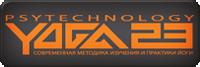 yoga23-logo