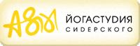 yogaua-logo